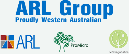 ARL Group